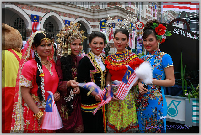 malay culture Professional quality malaysian culture images and pictures at very affordable prices with over 50 million stunning photos to choose from we've got what you need.